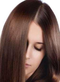 Hair Treatments in Delhi