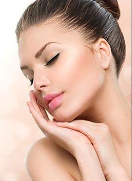Skin Treatments in Delhi